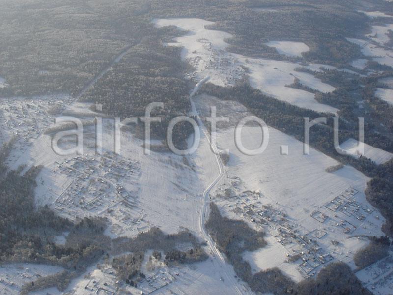 zima-1-b.jpg